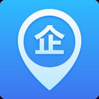 河南省凯德利防腐科技有限公司1